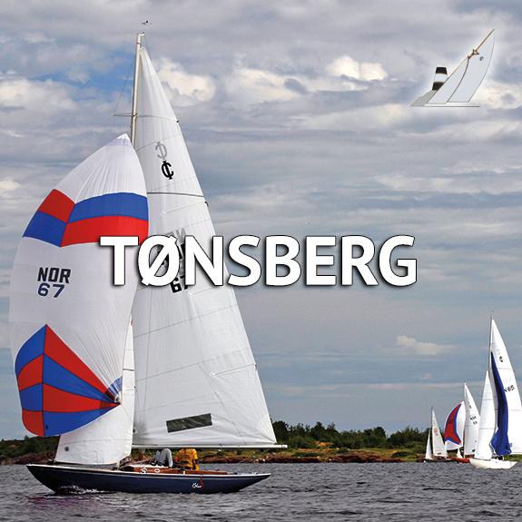 Tonsberg Fleet