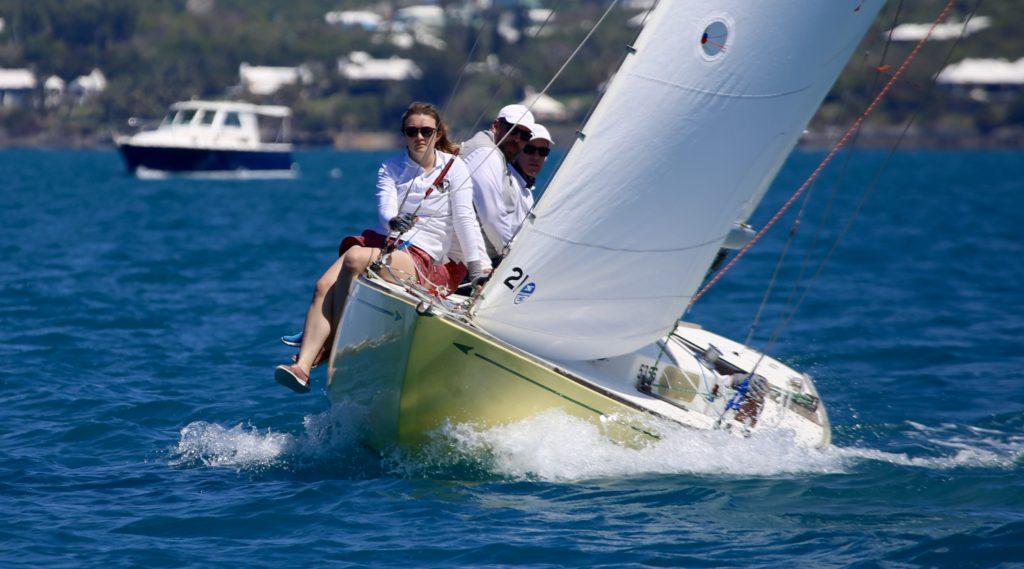 2018-Bermuda-International-Invitational-Race-Week-Wickwire-Chester